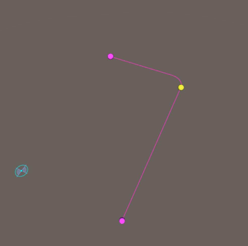 Archimatix 2016-03-27_12-57-28_AM