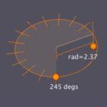 RadialRepeaterTool