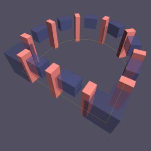 zz-AXNode-PlanRepeater_Node
